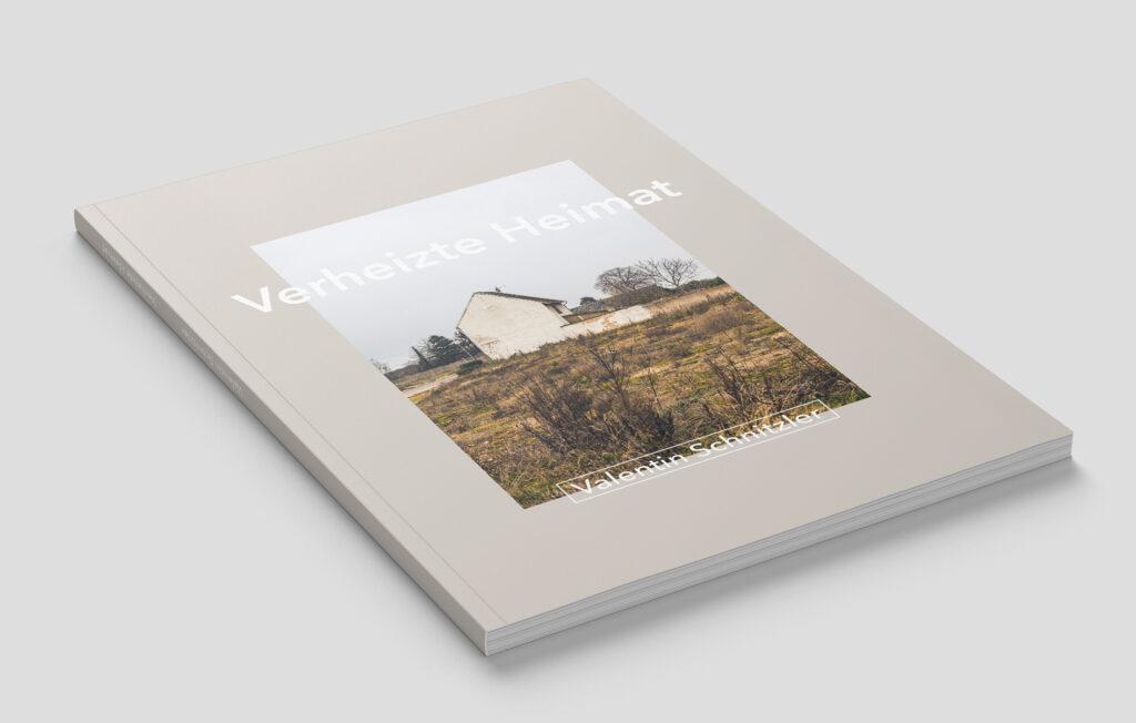Valentin-Schnitzler_Verheizte-Heimat_Fotobuch
