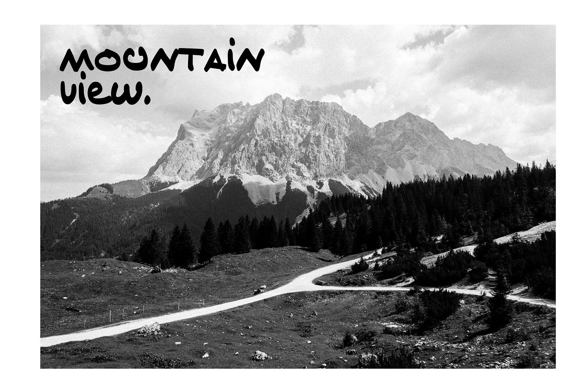 Valentin-Schnitzler_Mountain-View_Teaser