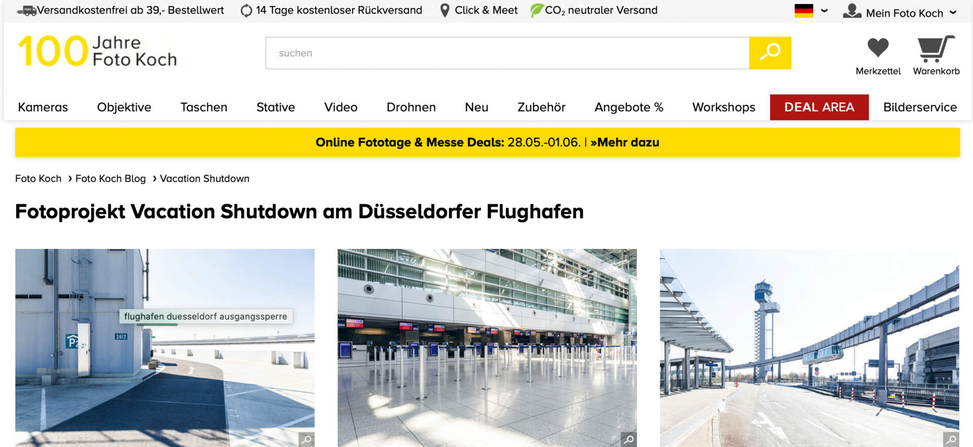 Valentin-Schnitzler_Vacation-Shutdown