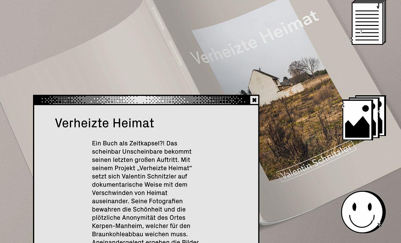Valentin-Schnitzler_Verheizte-Heimat-Werkschau-HSD-Teaser