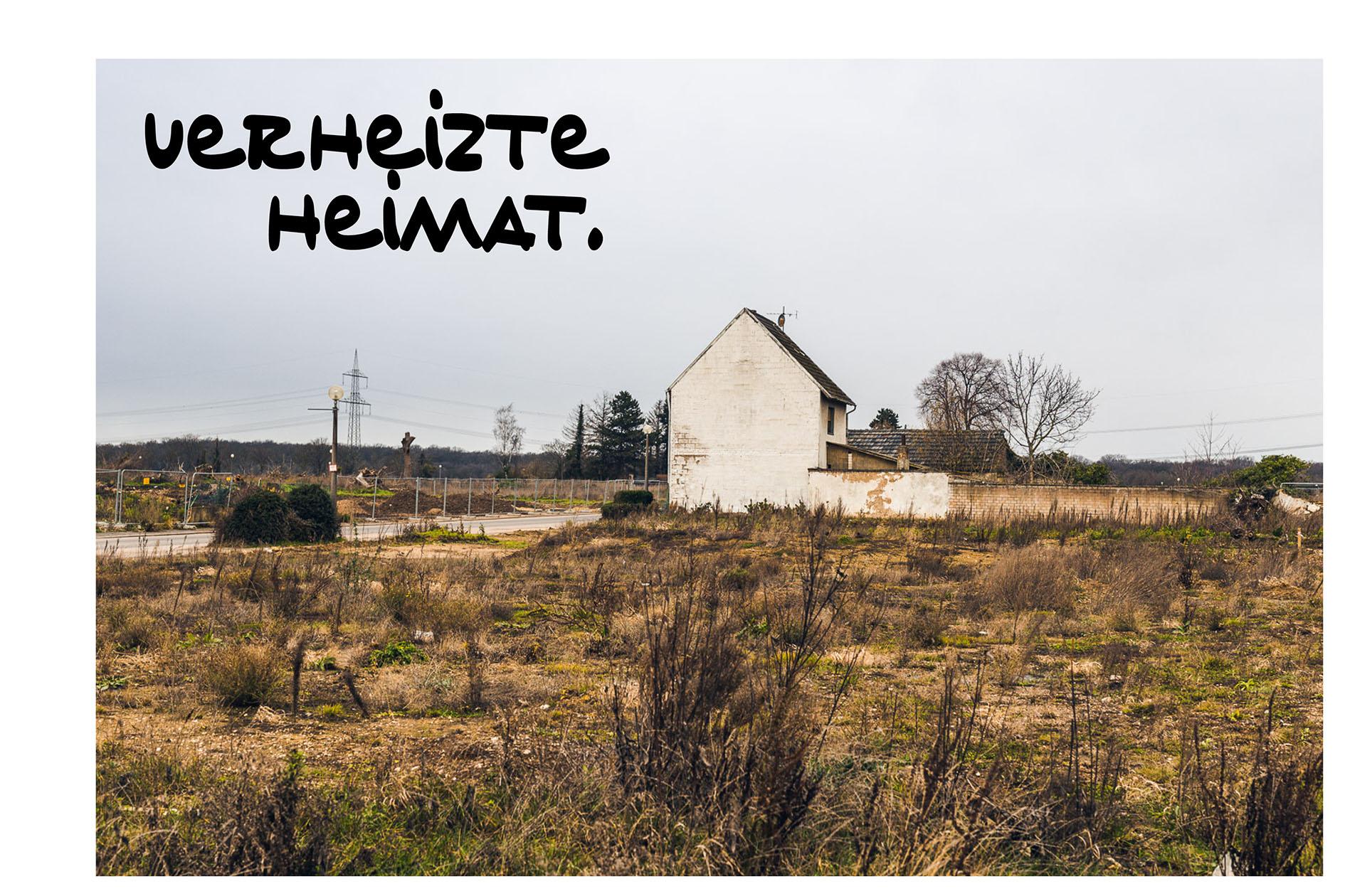 Valentin-Schnitzler_Verheizte-Heimat_Teaser
