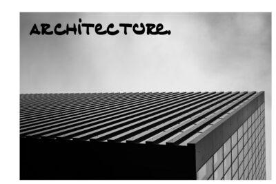 Valentin-Schnitzler_Architektur-Teaser
