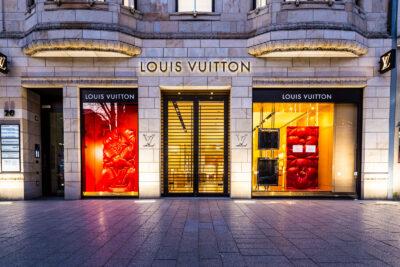 Valentin-Schnitzler_Shopping-Shutdown