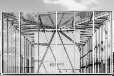 Valentin-Schnitzler_Architektur