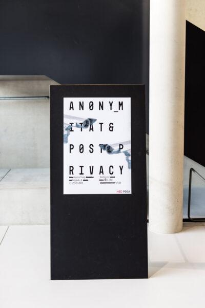 Valentin-Schnitzler_Anonymity-Post-Privacy