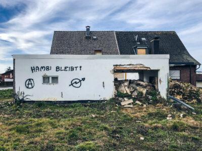 Valentin-Schnitzler_Verheizte-Heimat