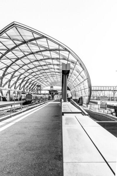 Valentin-Schnitzler_Cityscapes