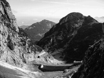 Valentin-Schnitzler_Mountain-View